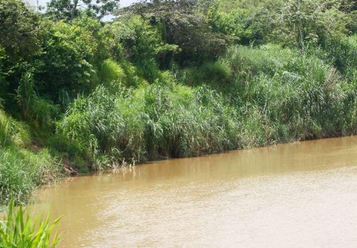 Identifican uno de los dos cuerpos hallados en el río Pacora