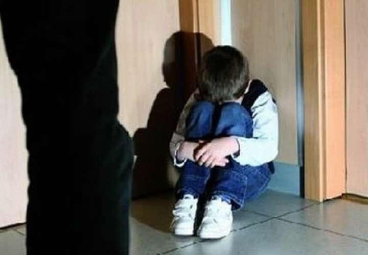 """""""Hp"""" que abusó de menor y lo golpeó; es esperado en la cárcel"""