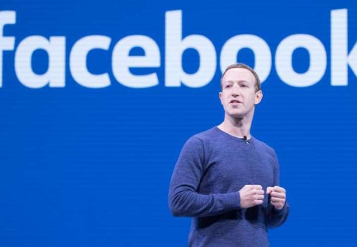 Facebook admitió que escuchaba a sus usuarios