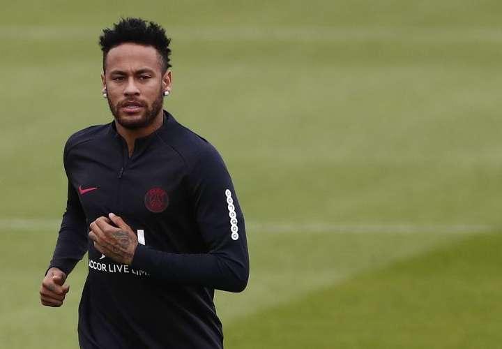 PSG rechazará oferta del Barça