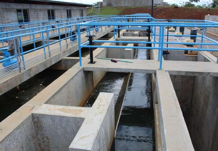 Meduca suspende clases por dos días ante la falta de agua en Arraiján