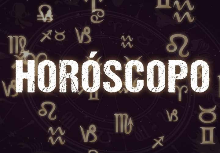 Horóscopo del día, 23 de agosto 2019