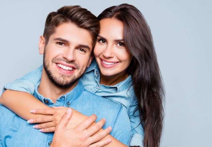 Una mujer se quiere divorciar, ella asegura que su marido es demasiado perfecto
