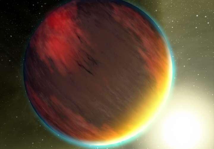 Descubren exoplanetas con mejor calidad de vida que La Tierra