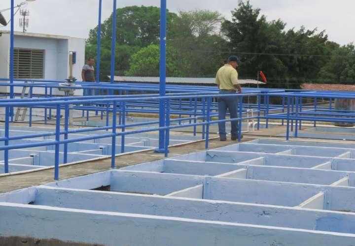 Planta reinicia operaciones; residentes de Arraiján quieren descuentos