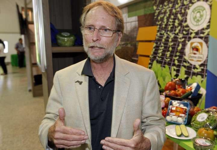 NASA: fincas verticales serán el futuro para suplir alimentos en Latinoamérica