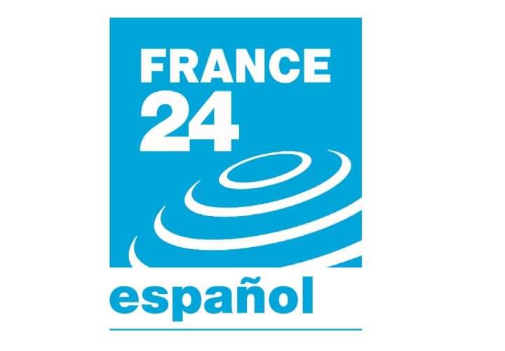 France 24 en español llega a Panamá con mucho contenido