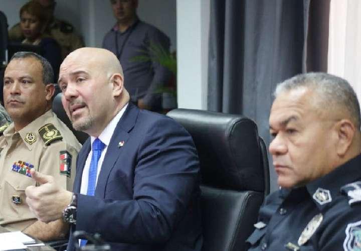 """Nito"" suma menos muertos que Varela 2014 vs 2019"