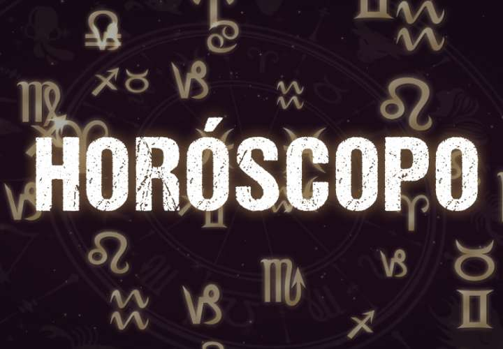 Horóscopo del día, 8 de septiembre 2019