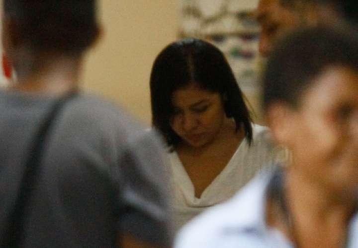 Abogada es condenada a 60 meses de prisión por estafa a banco