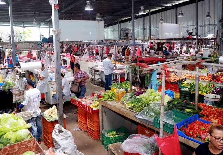 Mercado San Felipe Neri estará cerrado mañana
