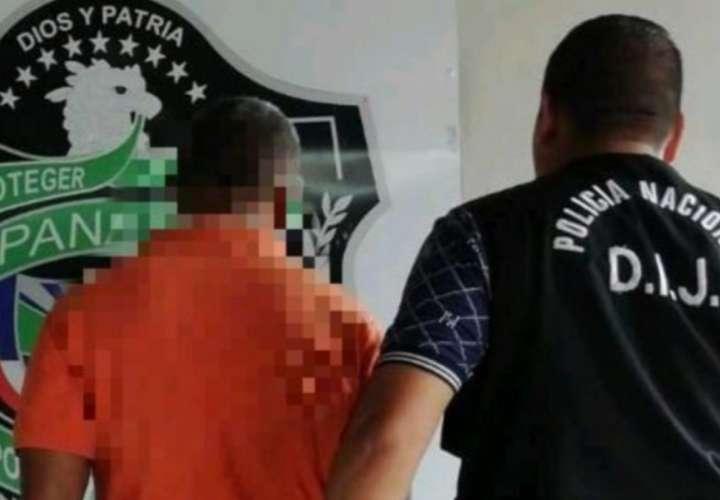 Taxista pagará 6 años de cárcel por pedirle a menor enseñar sus partes íntimas