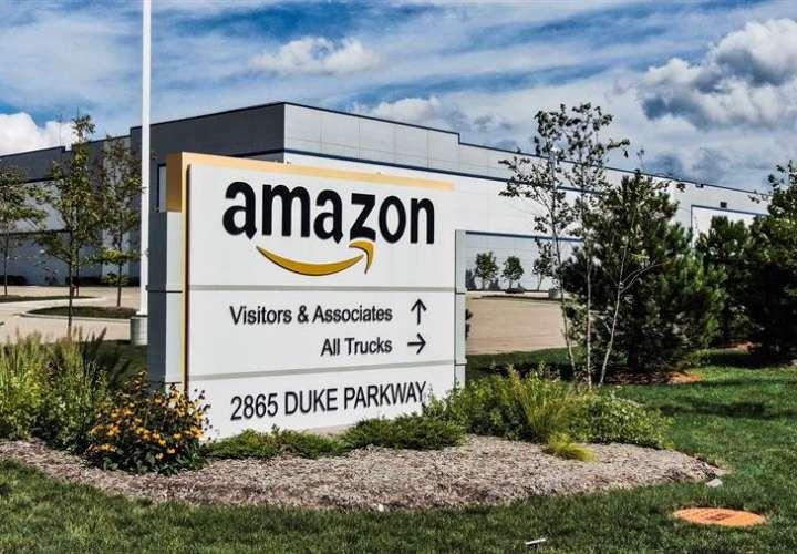 Amazon cambió algoritmos para promocionar los productos más rentables, según WSJ