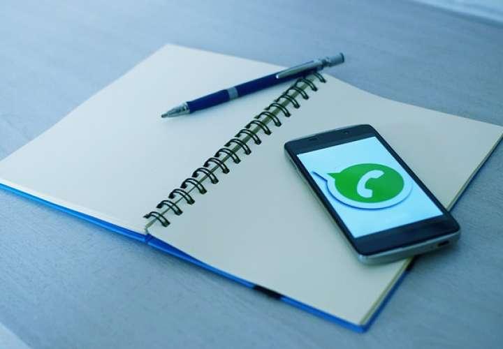 WhatsApp lanzará nuevas características para su versión Web