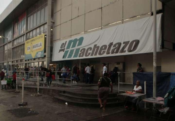 El Machetazo y Grupo May's Zona Libre firman alianza estratégica