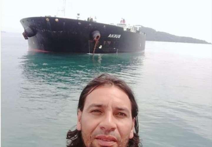 Hallan sin vida a buzo desaparecido desde el lunes, en Taboguilla