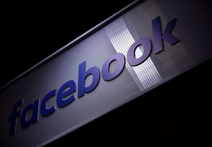 """Facebook saca un nuevo televisor para """"streaming"""" y videoconferencias"""