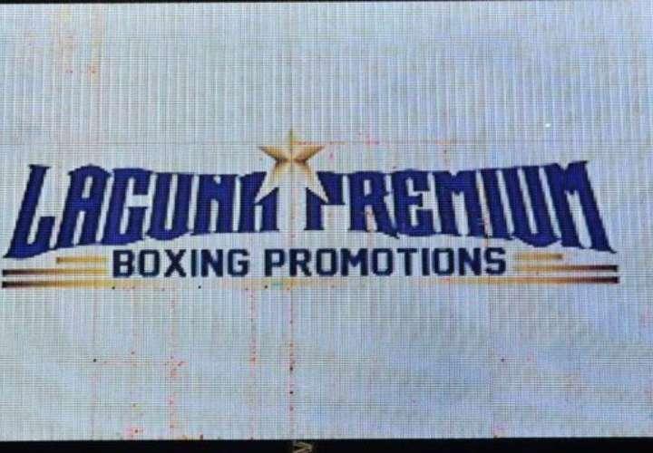 Laguna Premium Promotions aclara organización de cartilla 'Nocaut al Cáncer'