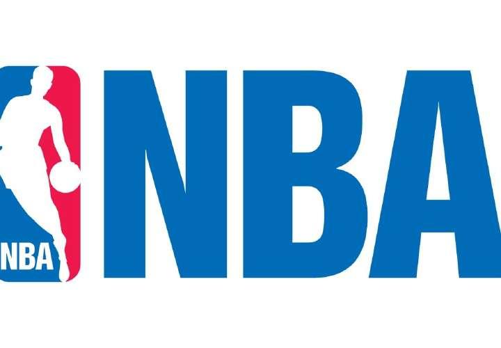 Franquicia de NBA en Latinoamérica