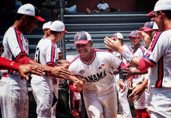 Panamá consigue triunfo histórico ante EE.UU. en un Premundial U15