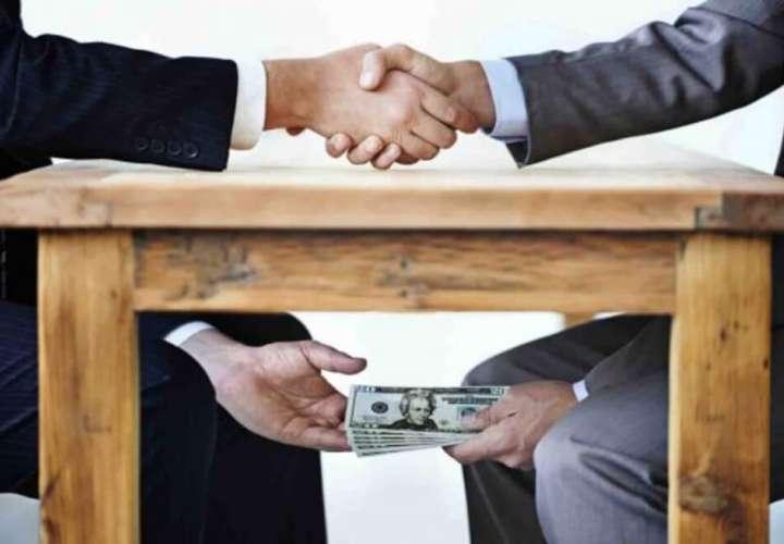 Panamá es el quinto país con mayor percepción de corrupción en América Latina