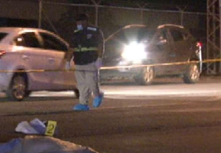 DNOT: Más de 2,000 boletas por velocidad y 3 muertos durante el fin de semana