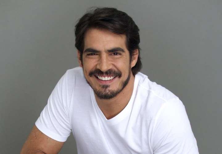 Actor de 'Bolívar' dará función a beneficio de los Muñoz- Lima