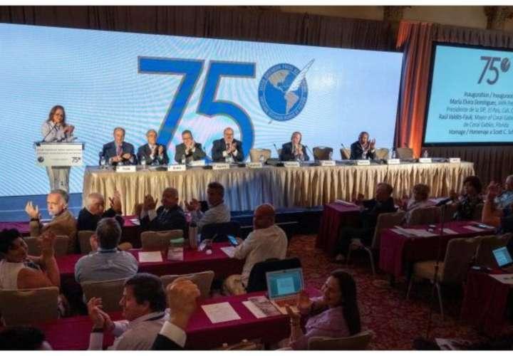 SIP incluye alertas de EPASA ante amenazas de Procuraduría