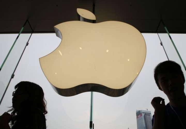 China critica a Apple por aplicación que rastrea a la policía de Hong Kong