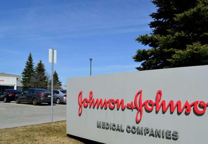 J&J debe pagar $8 millones a hombre que le crecieron senos por usar Risperdal