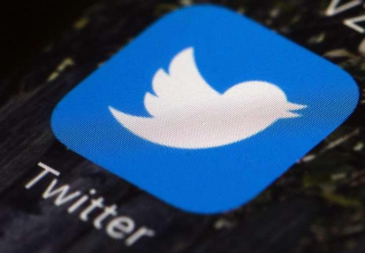 Twitter usó números de teléfono para anuncios y ahora dice que fue por error