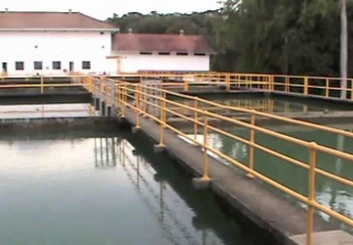 Planta de Miraflores disminuirá producción por trabajo de mantenimiento