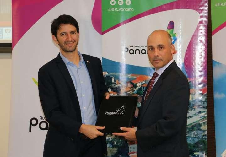"""ATP da el """"Go"""" a empresa para administrar nuevo centro de convenciones"""