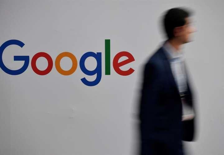 Google capacitará a 340 jóvenes panameños