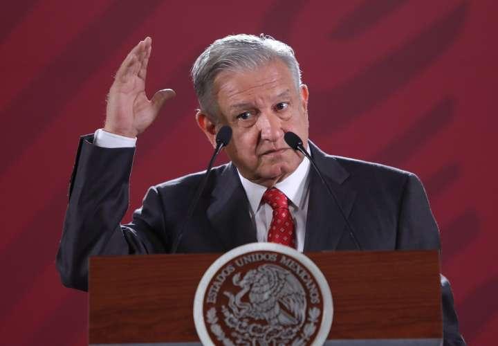 Presidencia de México deberá informar sobre carta enviada al rey de España