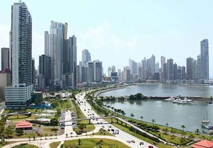 OCDE suspende a Panamá en el cumplimiento de sus reglas de transparencia