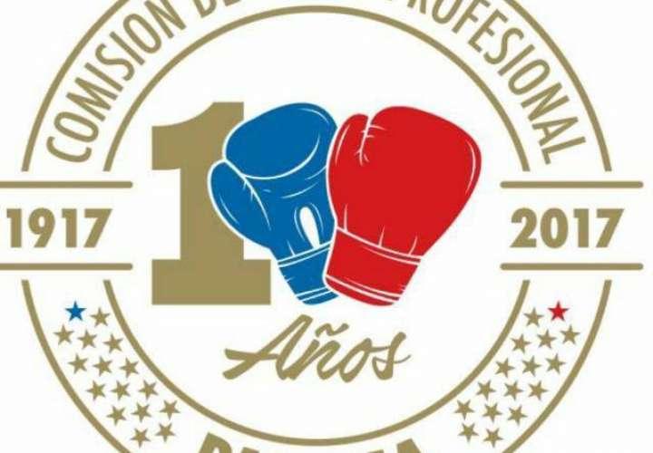 Comisión de Boxeo de Panamá suspende licencia a promotor Sergio González