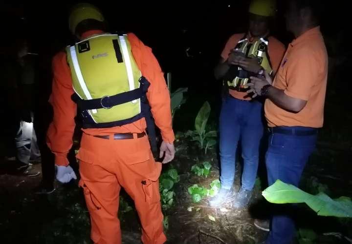 Menor costarricense muere ahogado en lago de Renacimiento