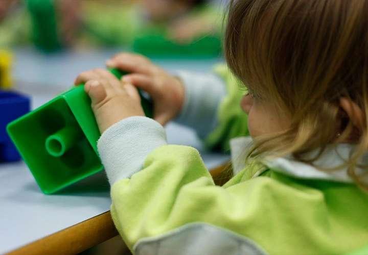 Unicef urge a Latinoamérica a proveer de una real protección a la infancia