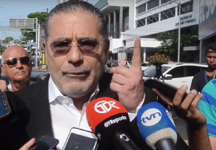 Mossack Fonseca demanda a ASSA y estudia denunciar a Varela y Kenia