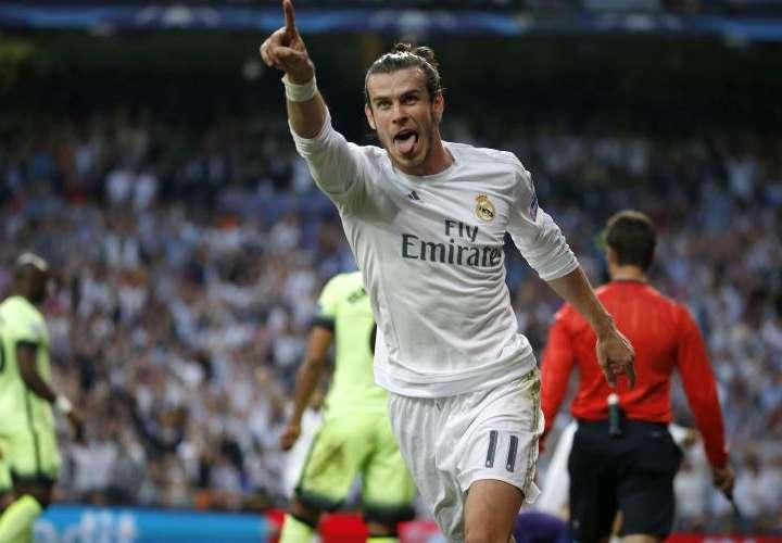 Gareth Bale fijó sus prioridades