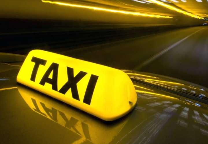 Condenan a 33 años de prisión a taxista que abusaba sexualmente de sus pasajeras
