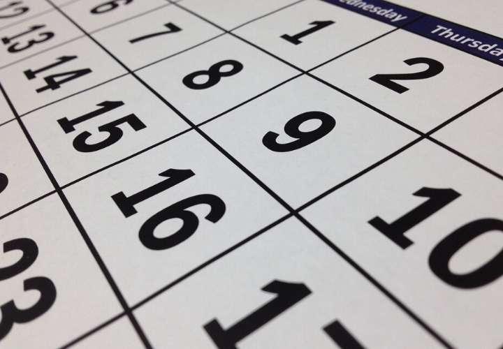 ¿Cuándo termina la década: el 31 de diciembre de 2019 o de 2020?