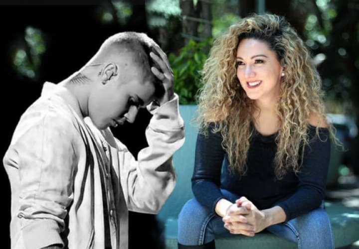 Remix de 'Despacito' con Justin Bieber es el mejor tema de la década