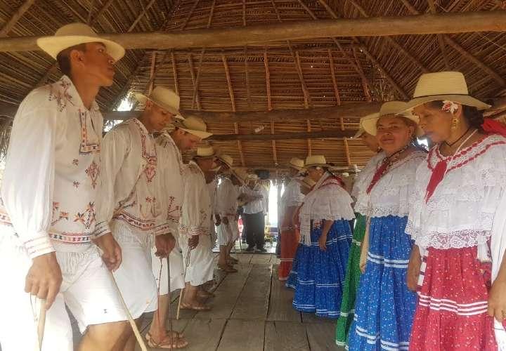 Feria despierta la economía ocueña