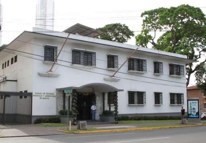 CCIAP pide piden defender una reforma constitucional consensuada