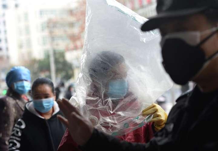 Antiviral cubano entre las medicinas escogidas por China para tratar coronavirus