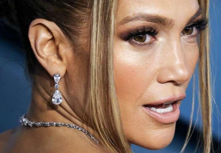 """Rinoplastia, la intervención a la que más recurren las """"celebrities"""""""