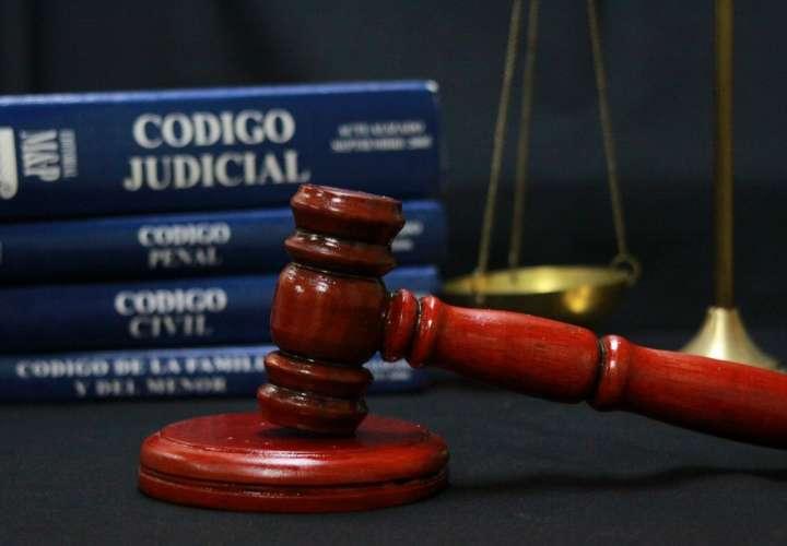 Lo condenan a 20 años de prisión por homicidio en Cinta Costera