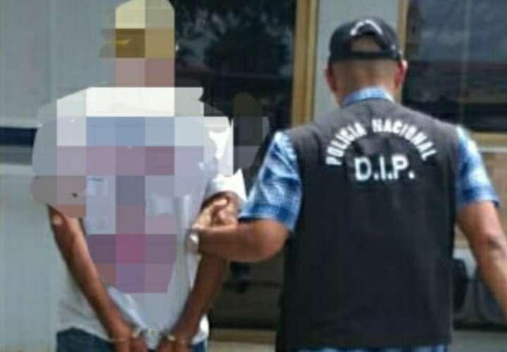 Tribunal declara culpable a dos hermanos por hurto agravado